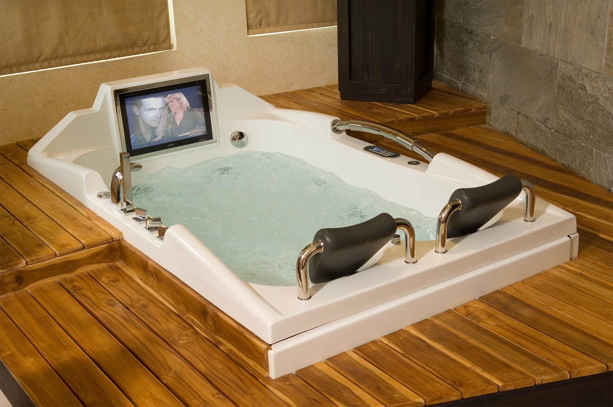 Magnificent Royal Jacuzzi Tub Images - The Best Bathroom Ideas ...
